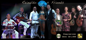 R-&-Friends